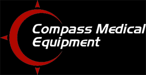 Compass Medical Equipment